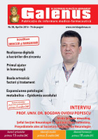 Ediția numărul 98