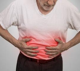 tulburarea-gastrointestinala
