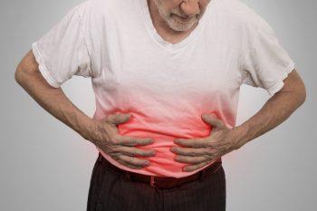 Tulburarea gastrointestinală: abordarea constipației cronice la vârstnici