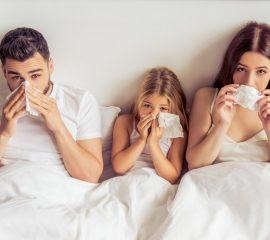 infectiile-respiratorii-partea-II-a