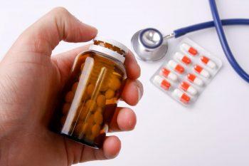 Noutăți în terapia cu fluorochinolone