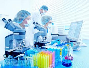 Terapia cu celule stem la sportivii de performanţă