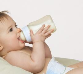 alaptare-si-banci-de-lapte