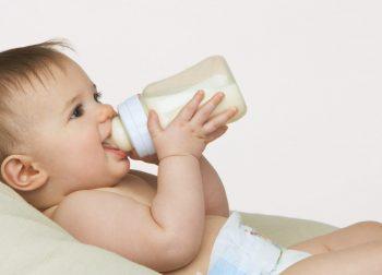 Legislația din România din domeniul alăptării și al băncilor de lapte