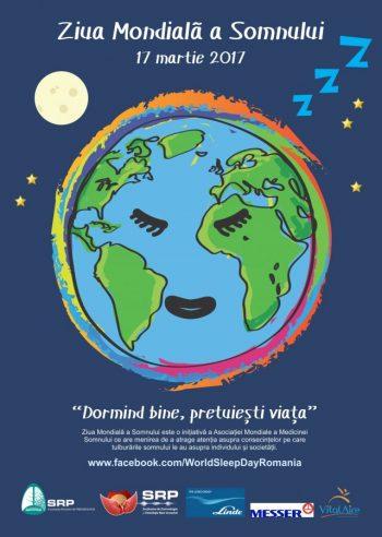 Tulburările de somn, epidemie globală