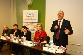 În România, tratamentul mielomului multiplu este cvasi-inexistent: pacienții își cer dreptul la viață