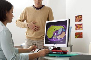 Dispepsia funcțională sau indigestia