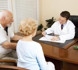 artrita-reumatoida-versus-osteoartrita