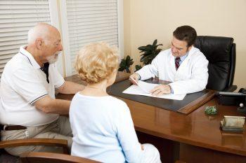 Artrita reumatoidă versus osteoartrita
