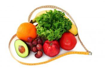 Nutriția personalizată: soluția viitorului