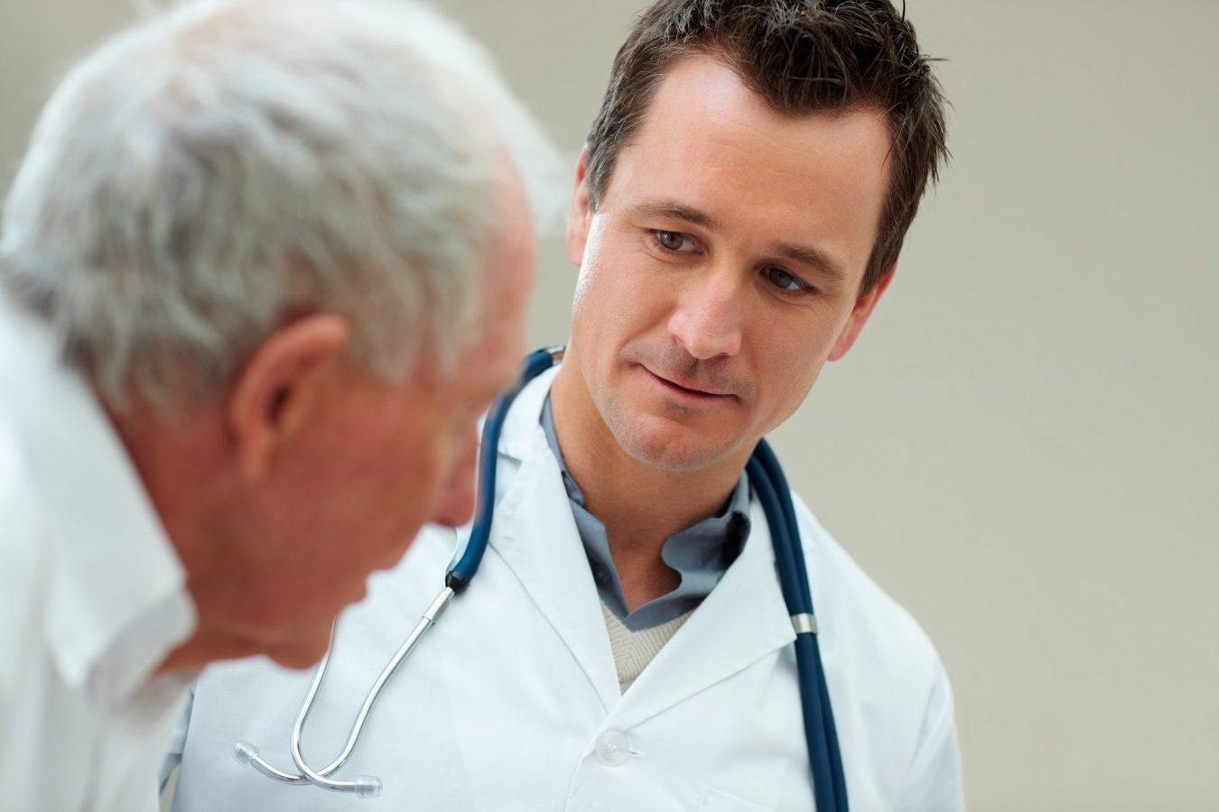 Ce pot fi luate pentru dureri de spate mai mici