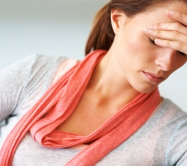 migrena-diagnostic-si-tratament