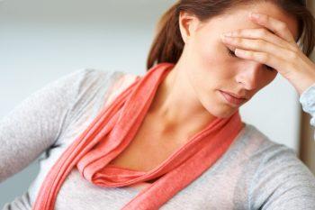Migrena: diagnostic și tratament