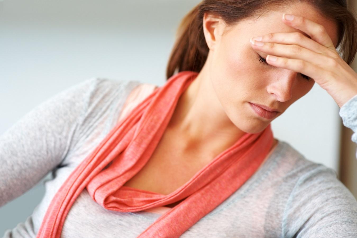 pierderea în greutate topiramatică la pacienții cu migrenă)