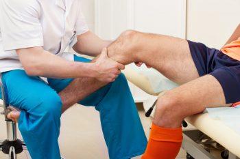 Terapia cald-rece împotriva durerilor musculo-scheletale