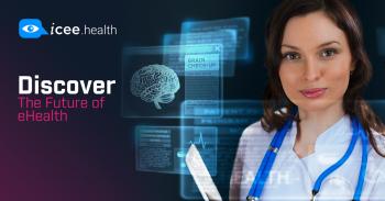 Tehnologii revoluționare în domeniul sănătății