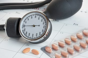 Controversele tratamentului cu statine