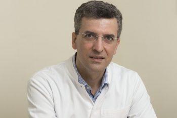Interviu Dr. Bogdan Mocanu