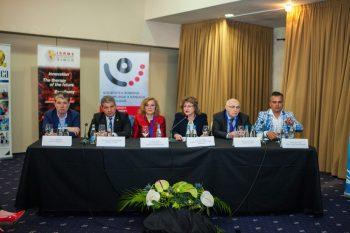 Evenimente dedicate medicinei regenerative și chirurgiei plastice