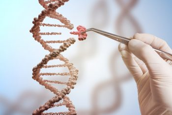 Au fost descoperite 40 de noi gene umane