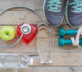 hidratarea-in-sport