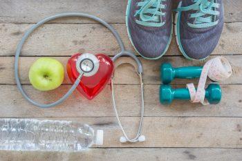 Importanța hidratării în sport