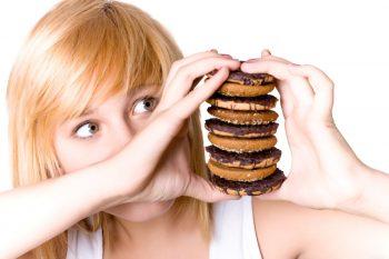 Relația bidirecțională dintre alimentație și starea emoțională