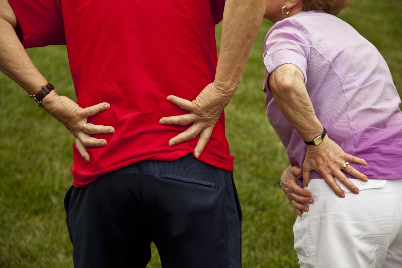 dureri la genunchiul nervului sciatic)