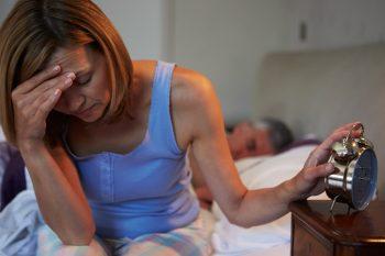 Tulburările de somn: clasificare