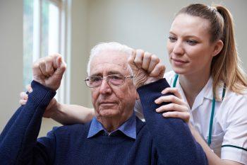 Procesul de îmbătrânire asupra principalelor sisteme de organe