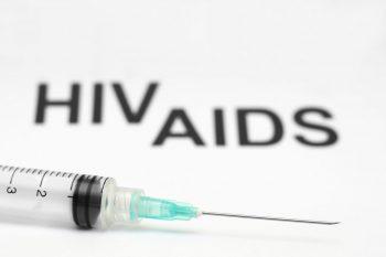 Importanța momentului şi modului de vaccinare împotriva HIV
