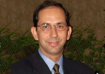Interviu Prof. Dr. Dan Simionescu