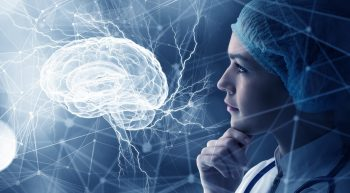 Rolul celulelor gliale în apariția schizofreniei