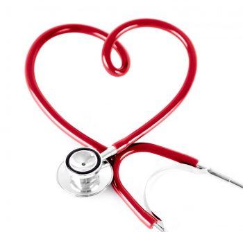 La fiecare 30 de minute un român suferă un infarct!