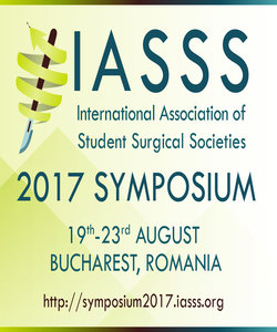 IASSS 2017