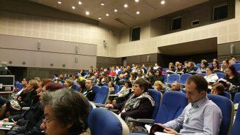 Congresul Național de Toxicologie