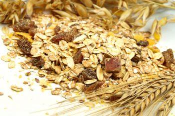 Derivatele cerealiere: valoare nutritivă și elemente de toleranță