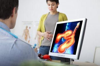 Actualități în Gastroenterologie