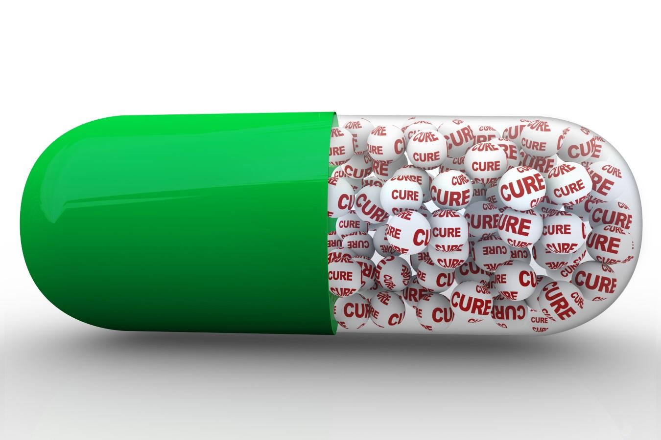 medicament artrita