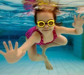rolul-sportului-in-dezvoltarea-copiilor
