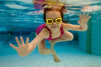 Rolul sportului în dezvoltarea copiilor