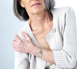 Durere acuta in injec?iile de coloanei vertebrale