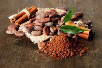 Diabetul de tip 2, prevenit cu ajutorul unui compus din cacao?