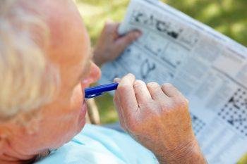 Bolnavii de Alzheimer ar putea să-şi recapete memoria