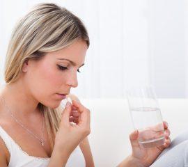 alaptarea-si-administrarea-medicamentelor