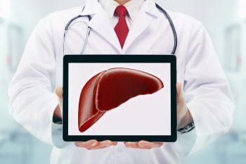 Terapia cu și fără interferon a hepatitei C cronice (mai ales fără, în prezent)