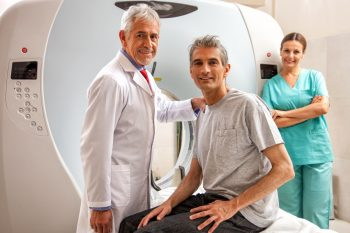 Rolul radioterapiei în tratamentul durerii
