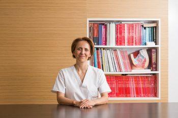 Interviu Dr. Anca Coricovac
