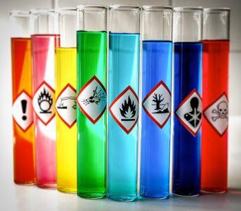 Congresul Național de Toxicologie, 3-4 noiembrie 2017