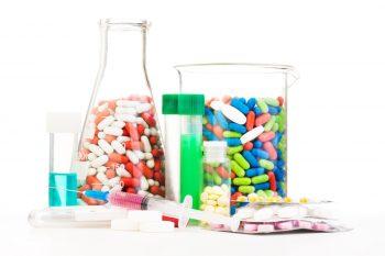 ARPIM și ANMDM, mesaj pentru angajații Agenției Europene a Medicamentului
